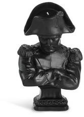 Cire TrudonCire Trudon Napoleon bust sculpture decorative candle