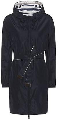 Max Mara S Lighter reversible jacket