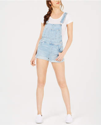 Joe's Jeans Joe Jeans Kellsie Denim Shortalls