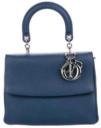 Christian Dior Medium Be Bag