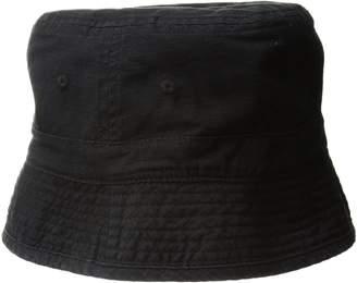 A. Kurtz A.Kurtz Men's Reversable Bucket Cap