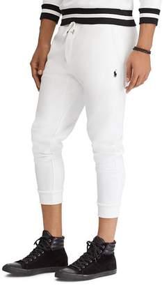Polo Ralph Lauren Polo Double-Knit Jogger Pants