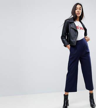 Asos (エイソス) - Asos Tall ASOS TALL Tailored Longer Length Culottes