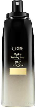 Oribe MYSTIFY RESTYLING SPRAY ヘアスプレー