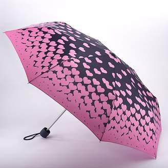 Fulton Umbrellas Minilite Folding Umbrella