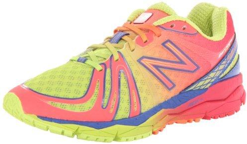 New Balance Women's W890v2 Neutral Running Shoe