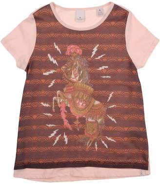 Scotch R'Belle T-shirts - Item 12039442BK