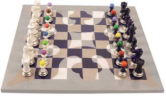 Matisse Purling Sophie Chess Set