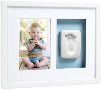 Pearhead Babyprints Wall Frame