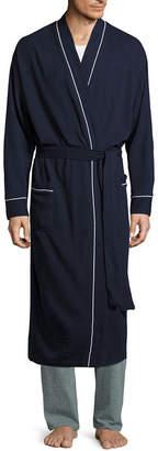 STAFFORD Stafford Waffle Robe-Big