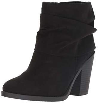 Esprit Women's KAMMIE Fashion Boot