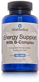 VitaMedica Energy Support