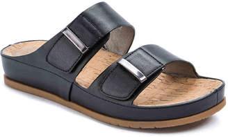 Bare Traps Cherilyn Wedge Sandal - Women's