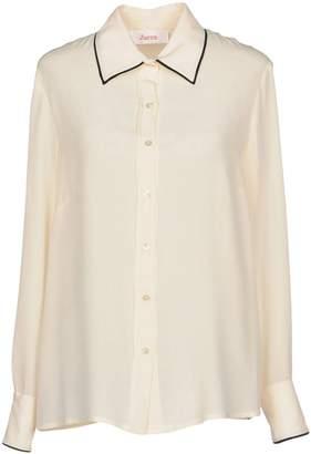 Jucca Shirts