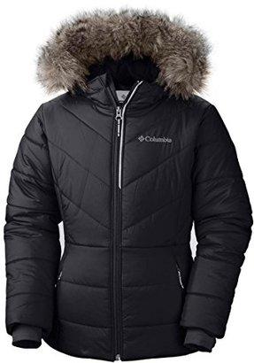 Columbia Katelyn Crest Jacket $46.36 thestylecure.com