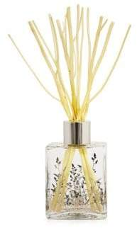 Qualitas Candles Lily of The Valley Diffuser/ 6.75 oz.