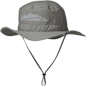 Outdoor Research Helios Sun Hat - Kids'