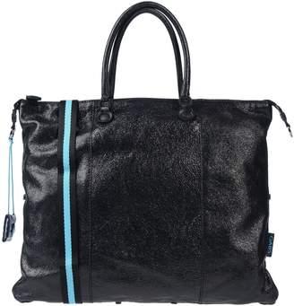 Gabs Handbags - Item 45433462IK