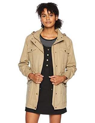 O'Neill Women's Onofre Jacket
