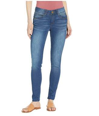 6e90782196f20 Democracy AbSolution Jeggings