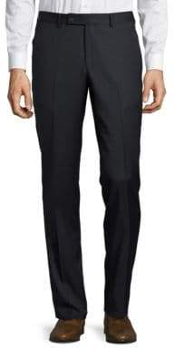 Ted Baker No Ordinary Joe Joey Wool Pants
