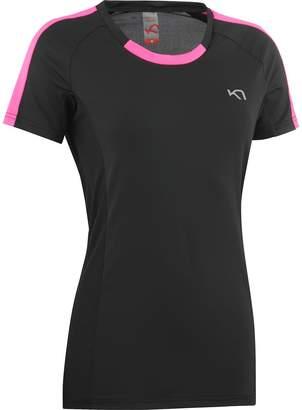 Kari Traa Kristen Short-Sleeve T-Shirt - Women's