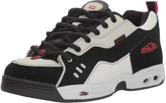 81794801a Globe Men s CT-IV Classic Skate Shoe 12 ...