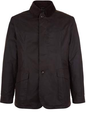 Barbour Augite Wax Jacket