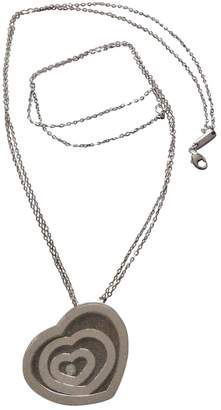 Chopard Pendant