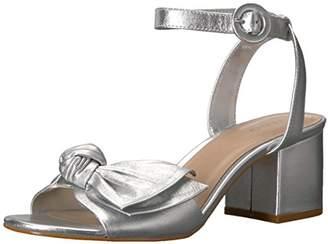 Aldo Women's Beautie Dress Sandal