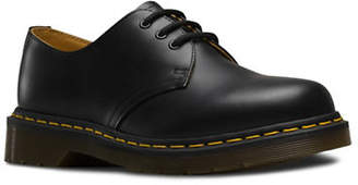 Dr. Martens 1461 Lace-Up Leather Oxford