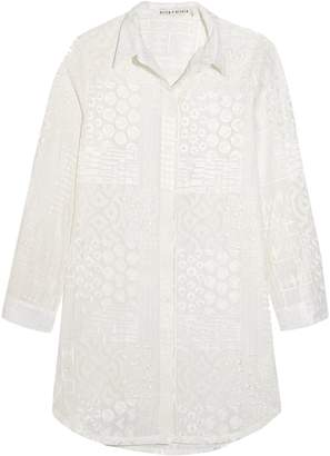 Alice + Olivia Shirts - Item 38763400SI