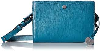 Lodis Business Chic RFID Pheobe Crossbody