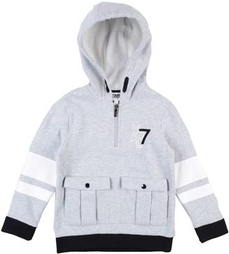 Karl Lagerfeld Sweatshirts - Item 12225986UW