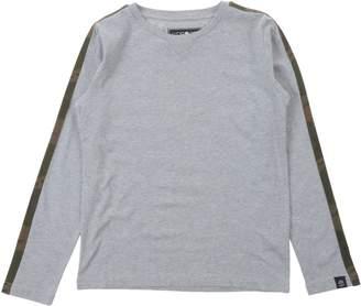 Hydrogen T-shirts - Item 37866554