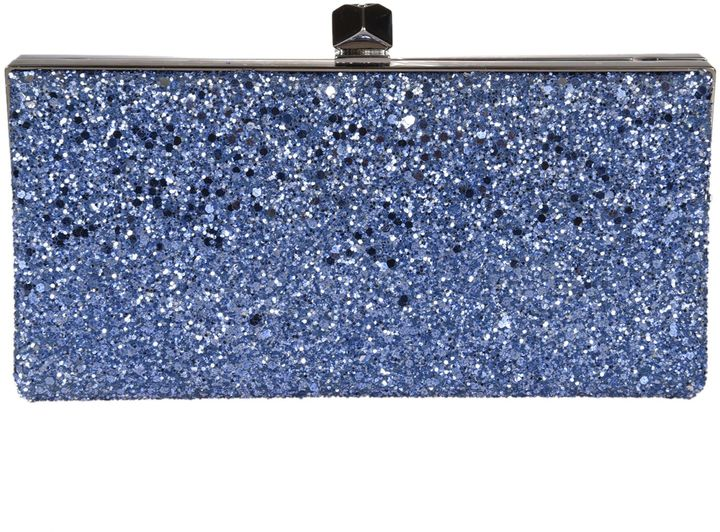 Jimmy Choo Jimmy Choo Celeste Clutch