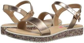 Steve Madden Jglitter Girl's Shoes