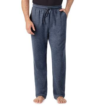 Cuddl Duds Men's Lounge Pants