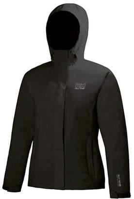 Helly Hansen Seven J Rain Jacket