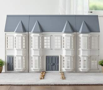 Pottery Barn Kids Greenwich Dollhouse