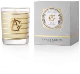 Annick Goutal Sous le Figuier Perfumed Candle/5.8 oz.
