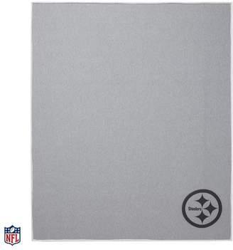 Pottery Barn Teen Sports Jersey Throw, NFL