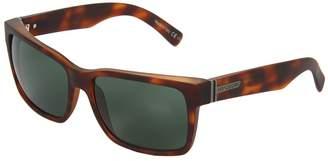 Von Zipper VonZipper Elmore Sport Sunglasses