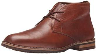 Trask Men's Brady Chukka Boot
