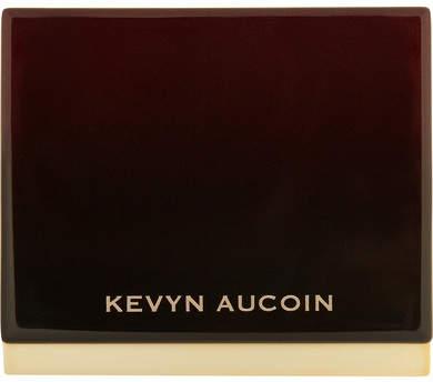 Kevyn Aucoin The Creamy Glow - Tansoleil