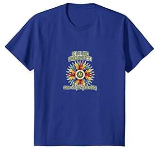 Geocaching T-Shirt Geocacher Gift Tee Geocache Swag