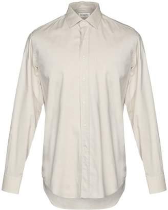 Bagutta 1975 Shirts