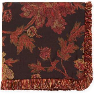 Richmond Bodrum Pillow Cover
