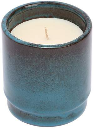 ferm LIVING Green Fig Scented Candle