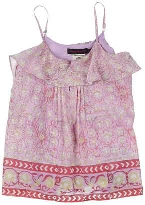 Antik Batik T-shirts - Item 12075522VW
